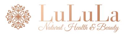 Lulula.gr